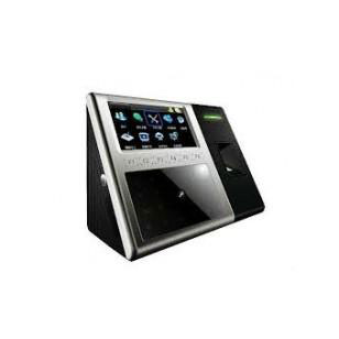 iFace 100